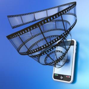 web video pic